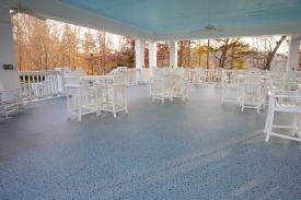 Duradek-Roofdeck-Restaurants-SocialHouse-3-1024x683