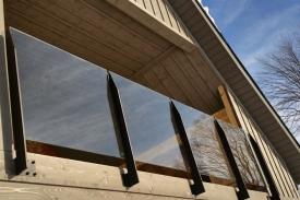 railing12