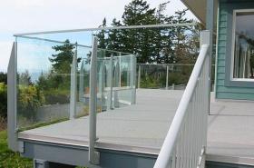 railing7