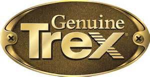 Trex: Wood Decking Suppliers
